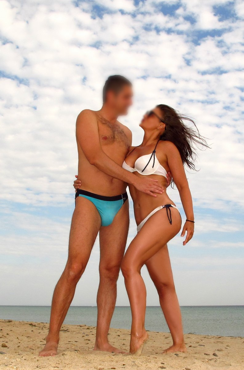 краснодар аллея знакомств для секса