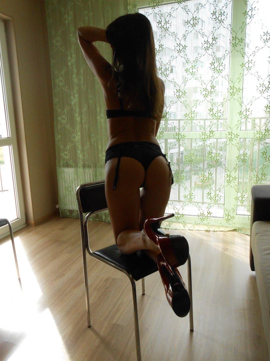 prostitutki-yartseva