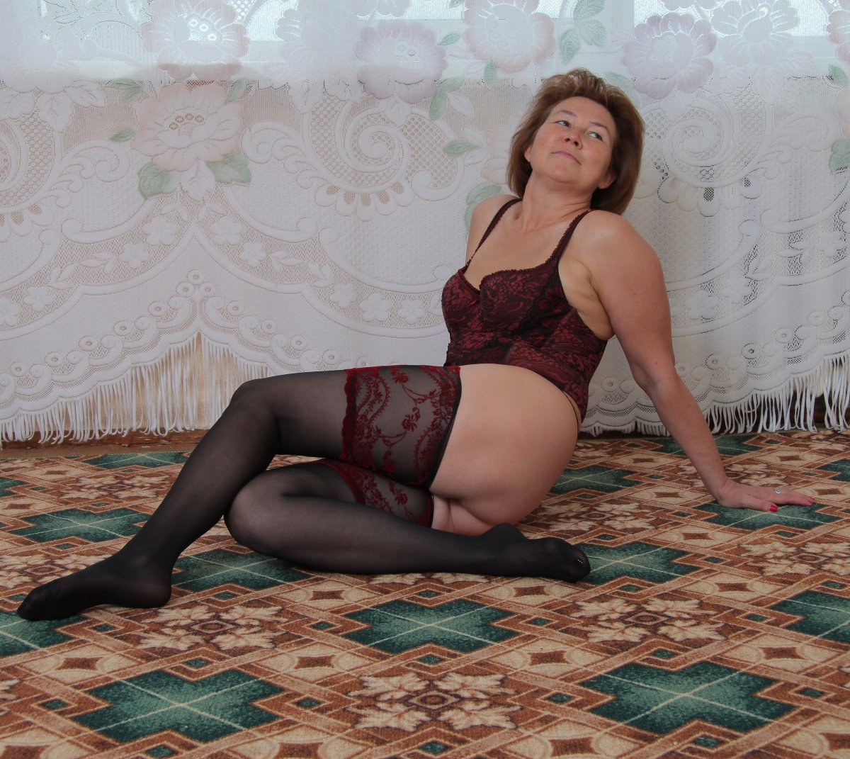 краснодар сауна проститутки